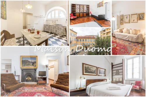 http://www.booking.com/hotel/it/maison-duomo.html?aid=1728672