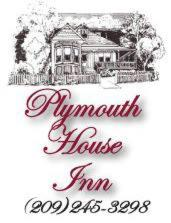 Plymouth House Inn Photo