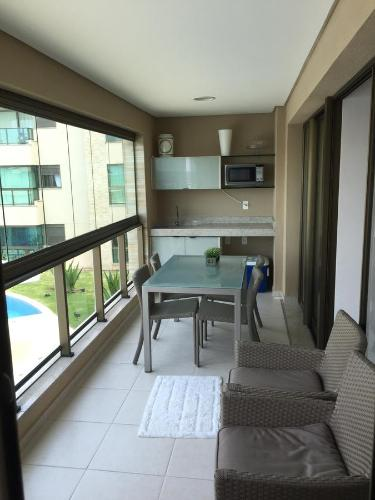 Ekoara Residence Beach 225 Photo