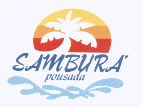 Pousada Samburá Photo