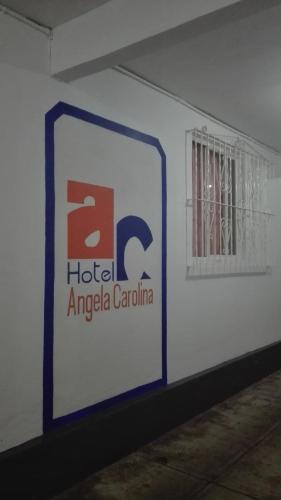 Hotel Angela Carolina Photo