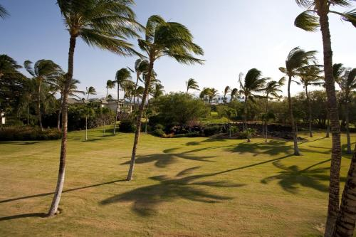The Islands at Mauna Lani Photo