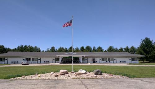 Skyview Motel - Prairie du Sac Photo