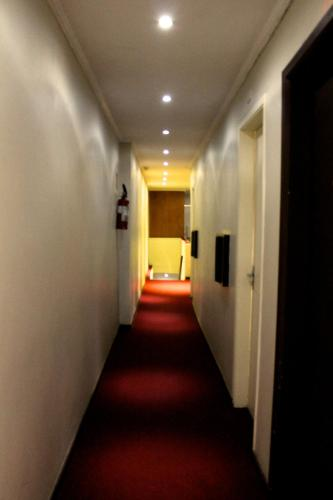 The Place Hotel Photo
