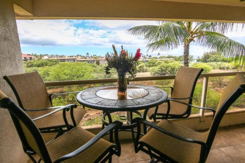 Maui Banyan P-403 - Two Bedroom - Wailea, HI 96753