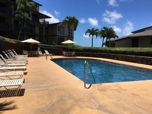 Makahuena at Poipu 2BD Ocean View Condo by CRH Photo