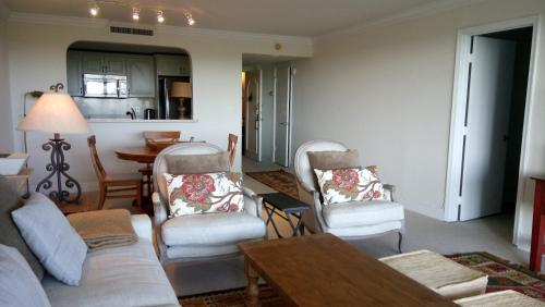 Key Biscayne Apartment Photo