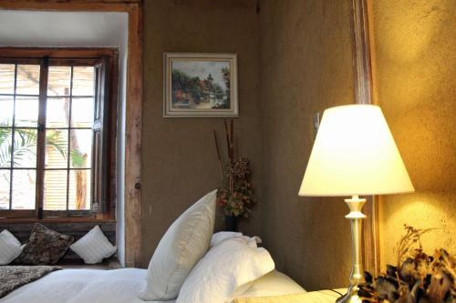 Hostal Boutique Terra Diaguita Photo