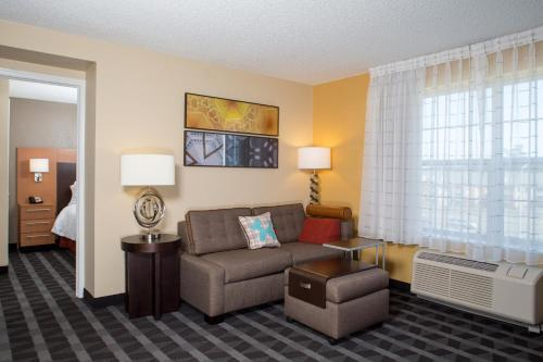 TownePlace Suites Arundel Mills BWI Airport Photo