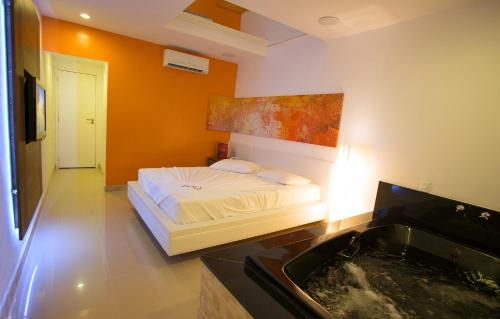 DOM Suites motel (Adult Only) Photo