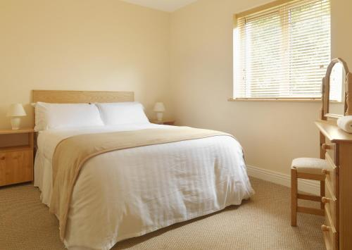 Tralee Town Centre Apartments - Superior Apartment - Objektnummer: 613843