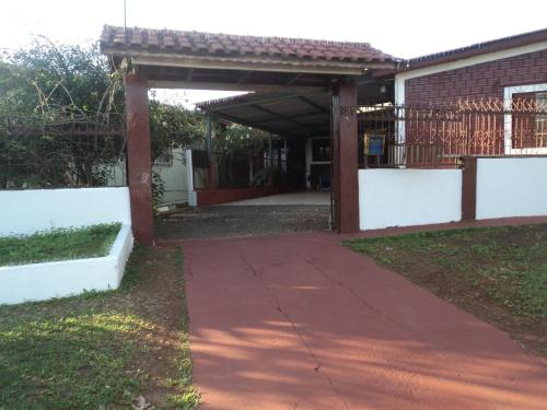 Casa Férias Foz Photo
