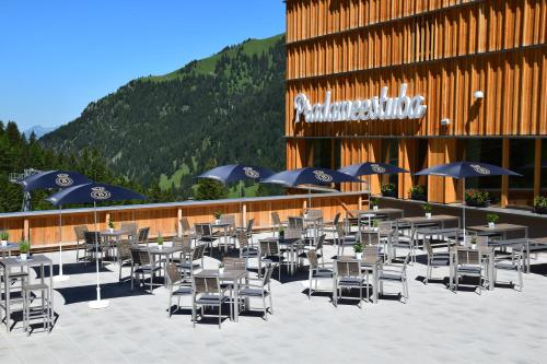 https://www.booking.com/hotel/li/jufa-malbun-alpin-resort.en.html?aid=1728672