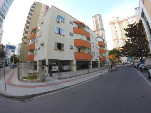 Apartamento Central - Baln. Camboriú Photo