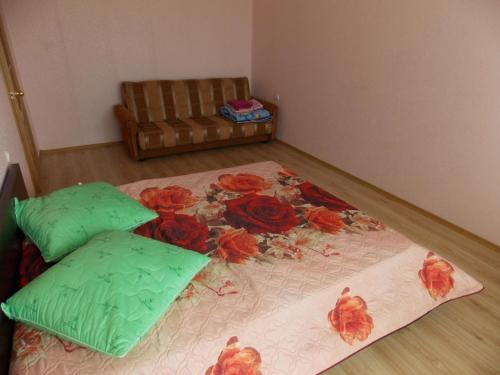 Apartment Gubkina 38, Белгород