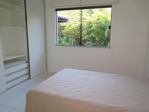 Apartamento Genipabu Guarajuba Photo