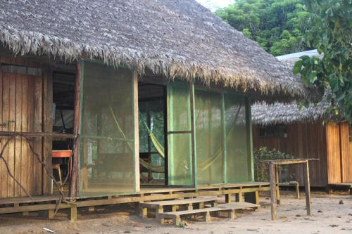 Tokon Homestay Photo