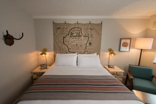 Basecamp Hotel, an Ascend Hotel Collection Member Photo