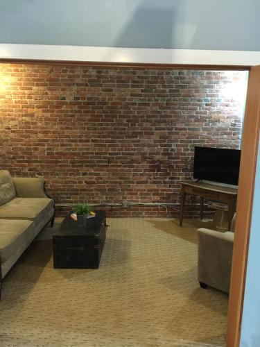 Pioneer Square Deluxe Apartment Downtown Seattle Photo