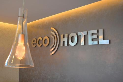 Eco Express Hotel Zamora Photo