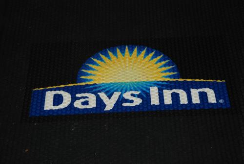 Days Inn Dyersburg Photo
