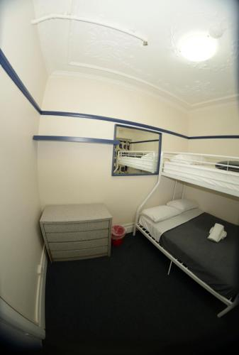 Sydney Central Backpackers photo 6