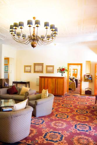 Avoca Vale Country Hotel Photo