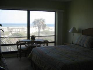 Sea Oats Villas 4 Photo