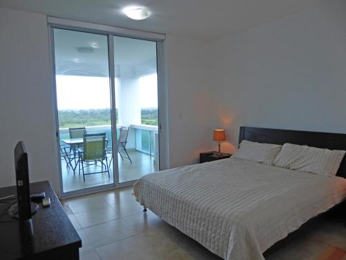 Apartment in Playa Blanca 6B Photo