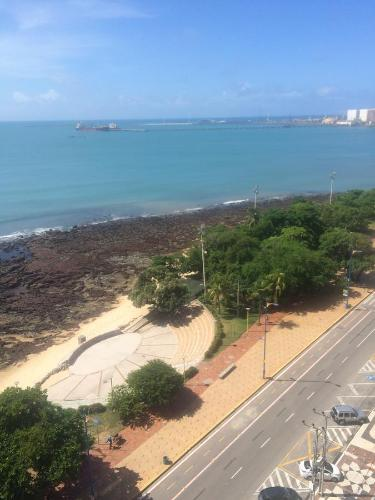 Leina Flat Beira Mar I Photo