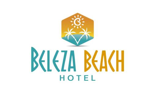 Beleza Beach Hotel Photo