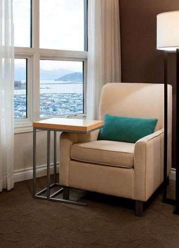 Delta Hotels by Marriott Grand Okanagan Resort Photo