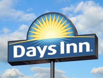 Days Inn & Suites South Gate Photo