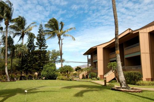 Kihei Bay Vista By Maui Condo And Home - Kihei, HI 96753