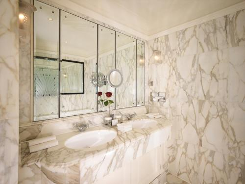 The Dorchester - Dorchester Collection photo 39