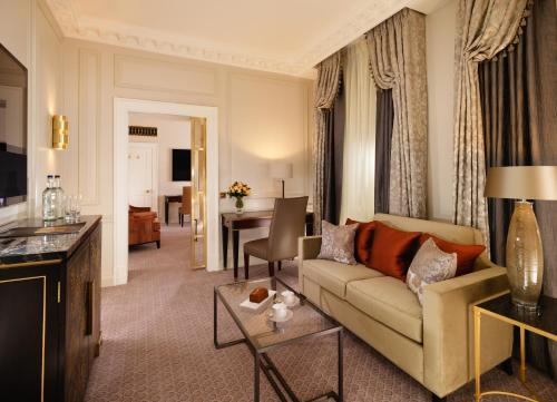 The Dorchester - Dorchester Collection photo 40