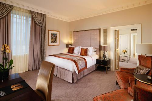 The Dorchester - Dorchester Collection photo 41