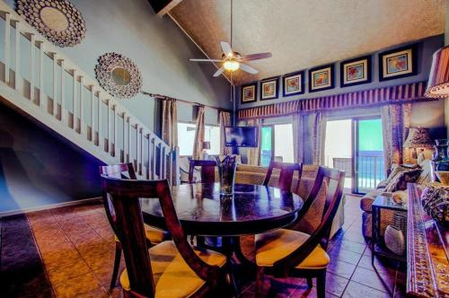 Crystal Villas by Panhandle Getaways Photo