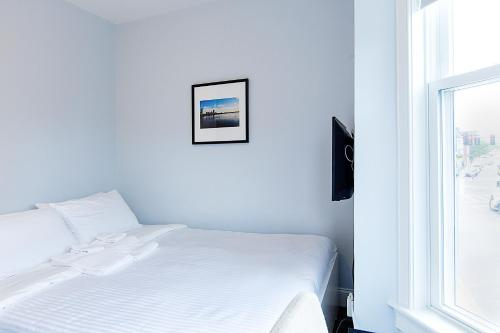 Quarters on DOT by Short Term Rentals Boston Photo