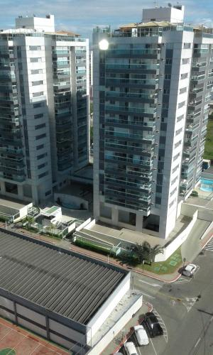 Residencial Green Diamond Photo