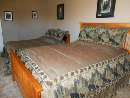 The Branded Calf Bed & Breakfast Photo