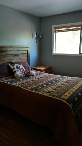 CdA Ranch - Villa d' Amoore' - Guest House Photo
