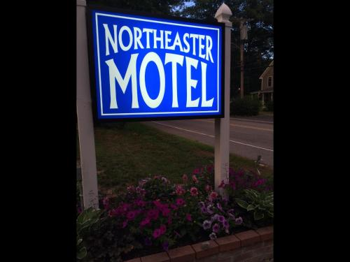 Northeaster Motel Photo