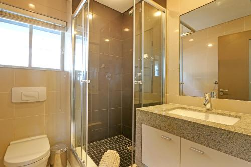 HarbourEdge Suites by Totalstay Photo