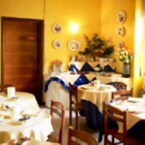 Reviews of hotels in Cellatica