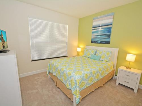Retreat Circle Apartment Photo
