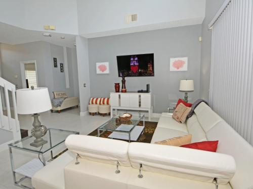 Coral Vine Lane Apartment Photo