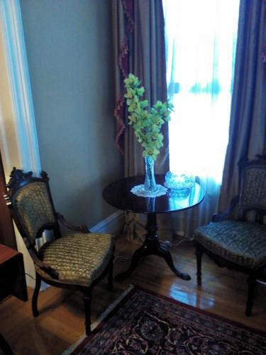 A Kingston Bed & Breakfast Photo