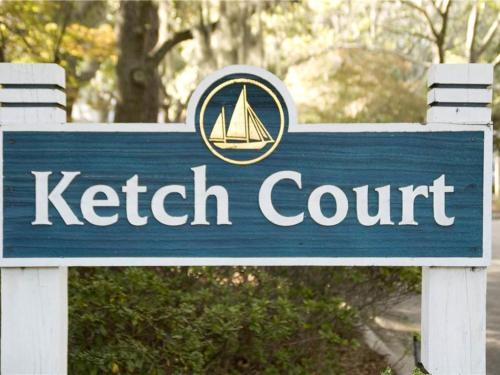 Ketch Court 891 Villa Photo