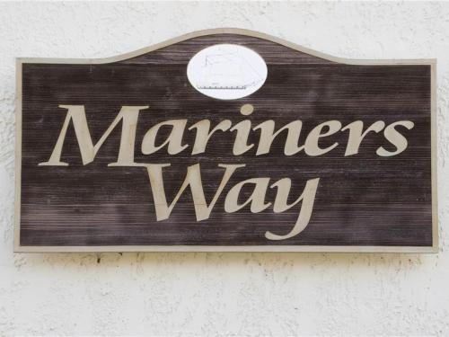 Mariners Way 676 Apartment Photo